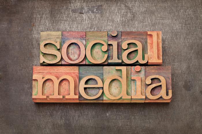 Social Network 4