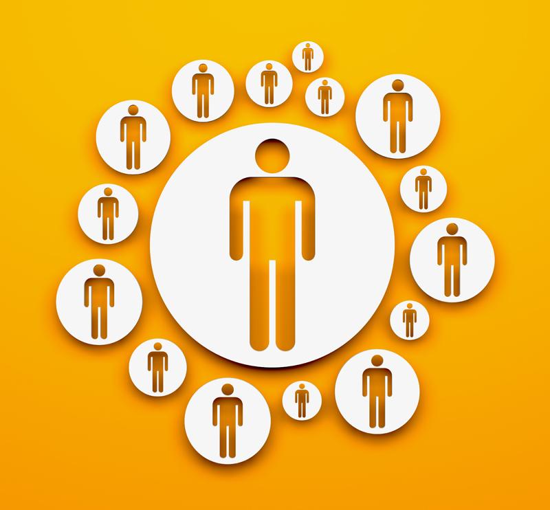 Social Network 6