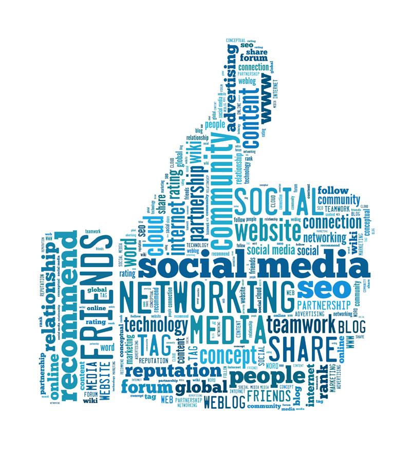 Social Network 7