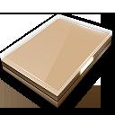 closed-folder