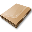 open-folder
