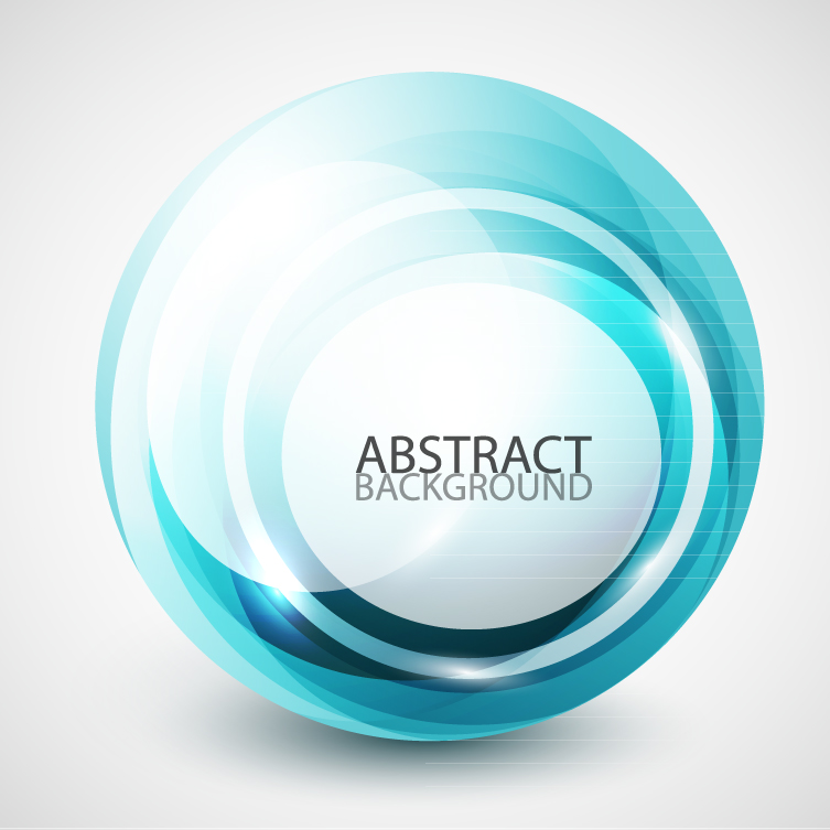 Abstract Background 48