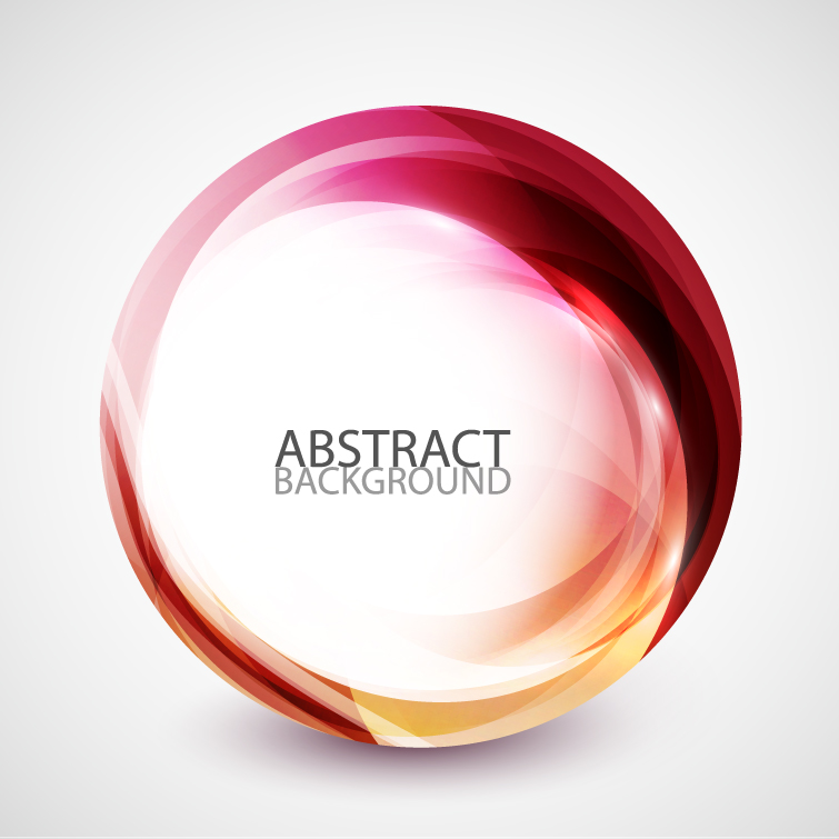 Abstract Background 49
