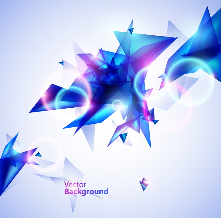 Abstract Background 56