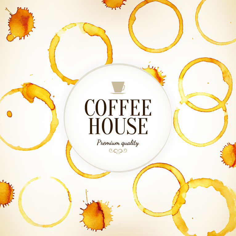 Coffee House 2