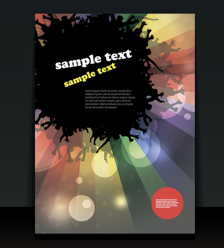 Cover Design 5