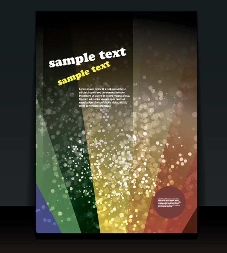 Cover Design 6