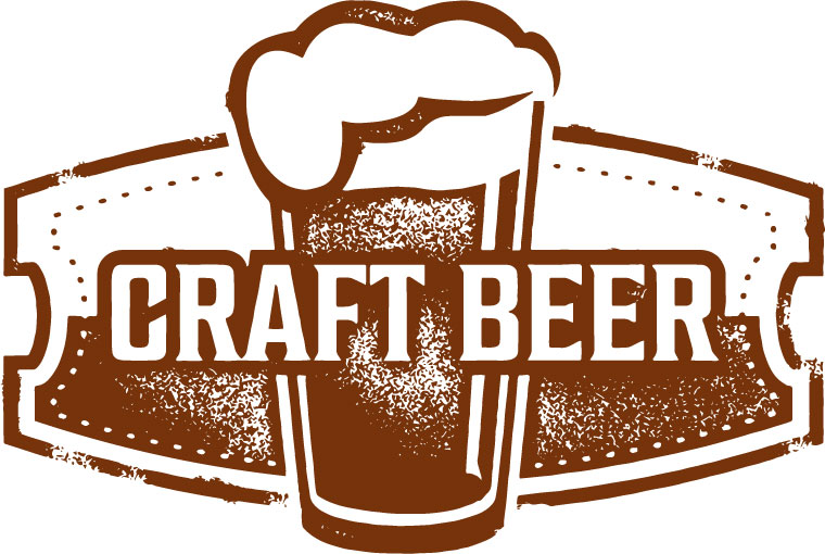 Craft Beer 2