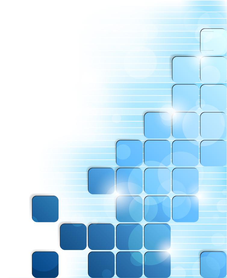 Fashion Puzzle Background