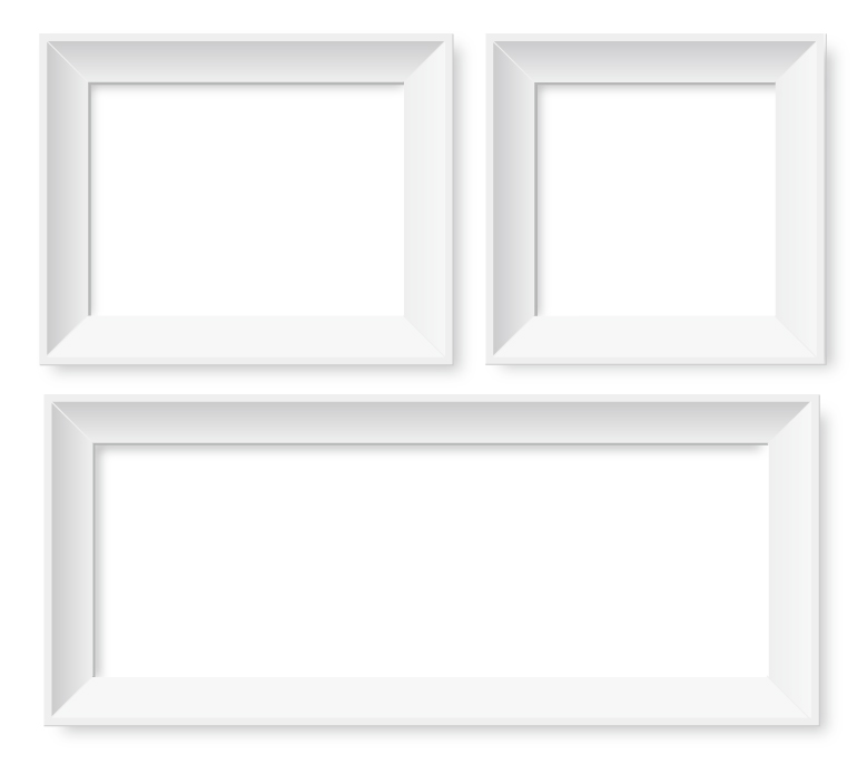 Frame Border 2 Free Vector Graphic Download