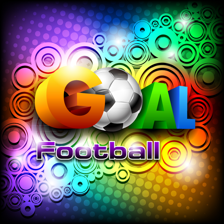 Goal Football