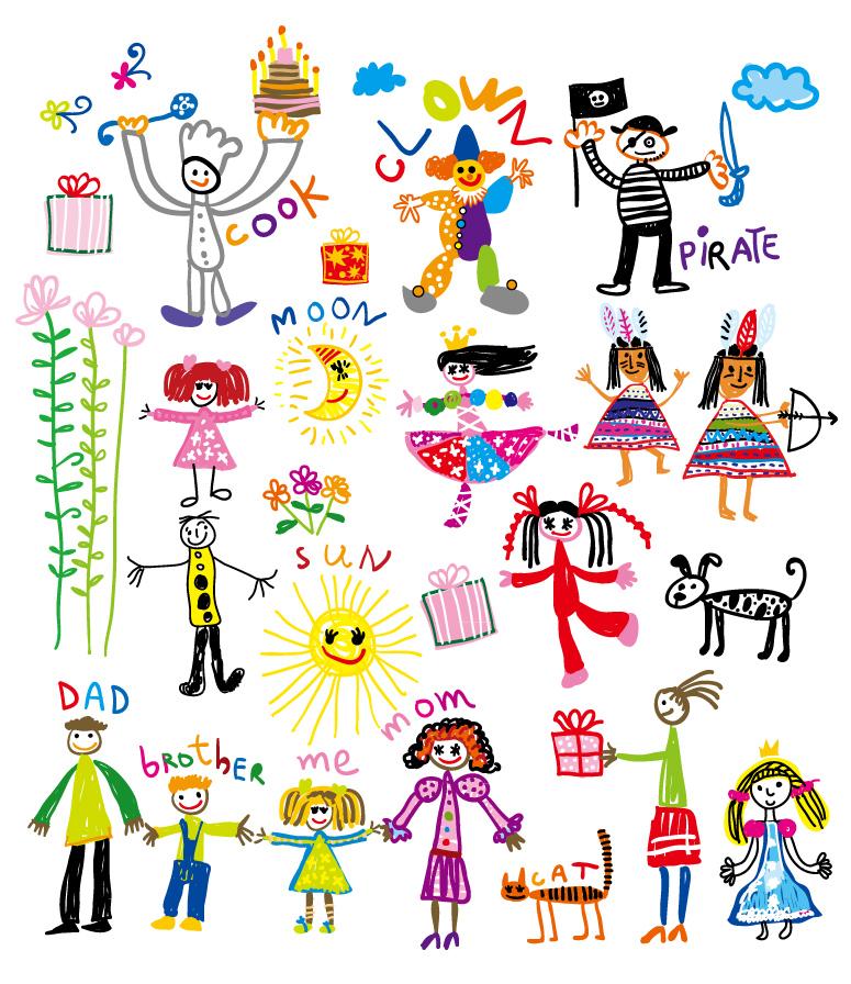 Happy Children's Day 10
