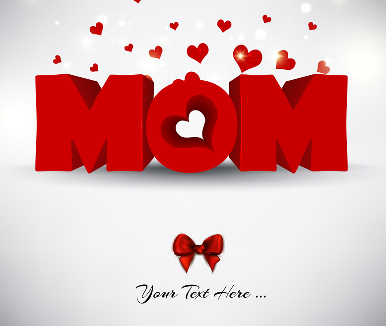 Happy Mother's Day 10