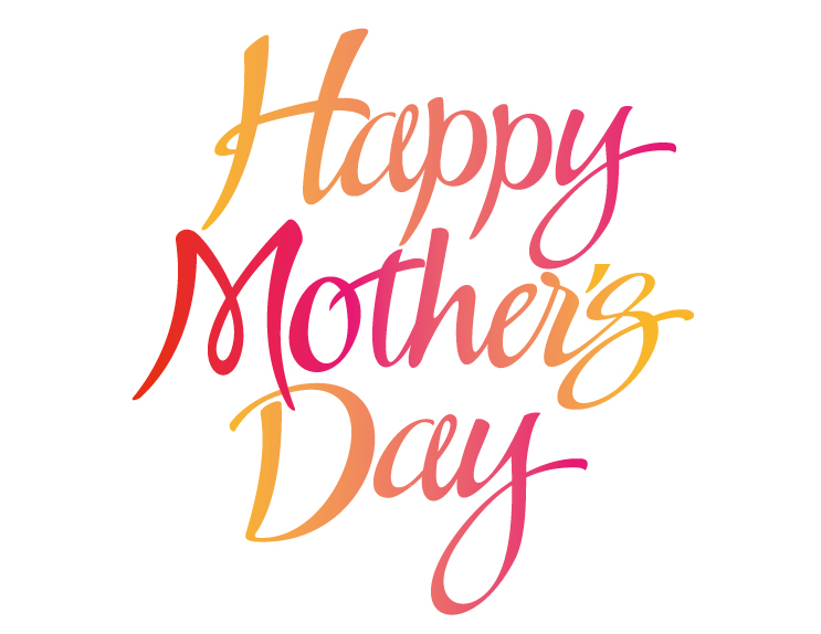 Happy Mother's Day 22