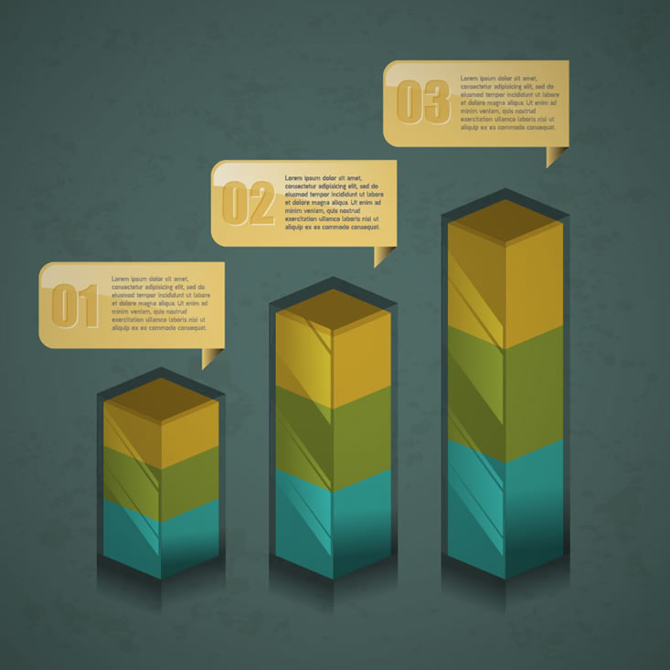 Infographic Creative Design 2