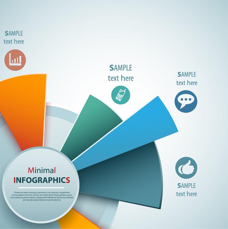 Infographic Creative App