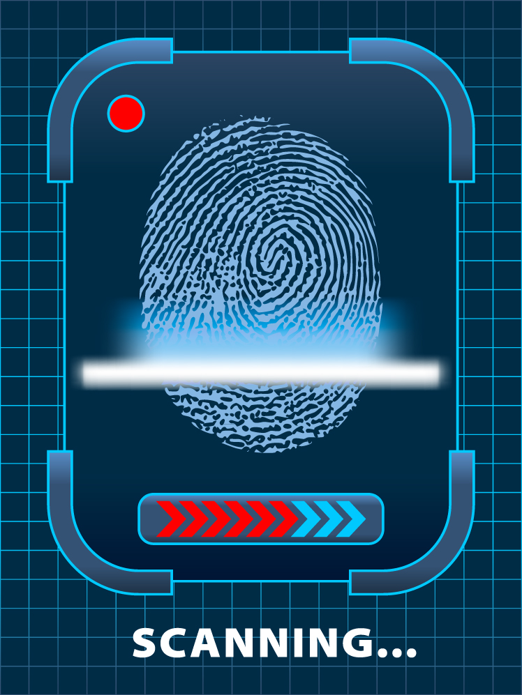 security fingerprint free vector graphic download fingerprint clip art image fingerprinting clip art