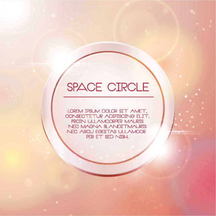 Space Circle
