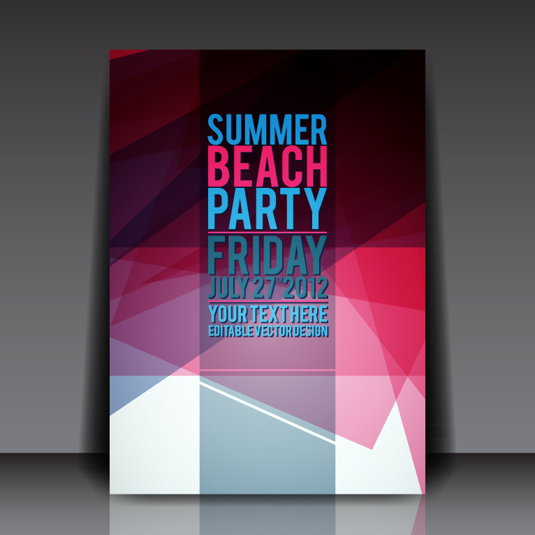 Summer-Beach-Party-Flyer-5