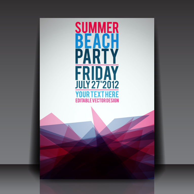 Summer-Beach-Party-Flyer-51