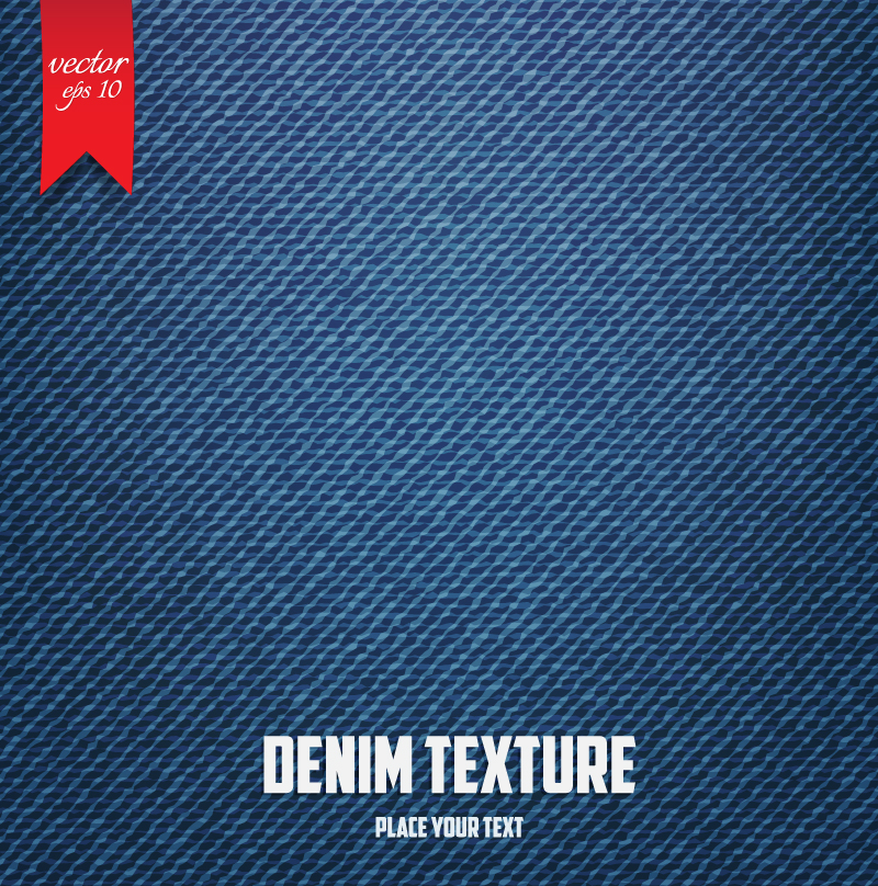 Denim Texture Vector Denim Texture | Free V...