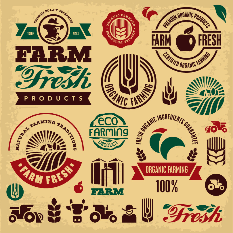 Fresh Farm Products