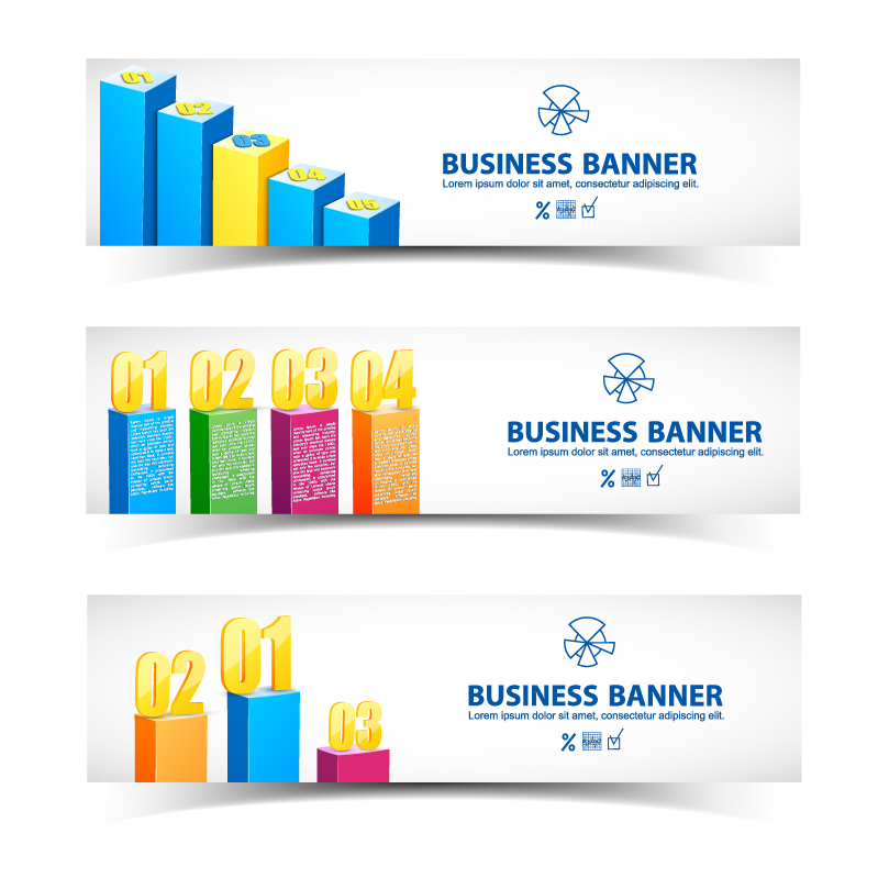 http://freeRetro Garbage Business Banner 2designfile.com/upload/downloads/2013/07/04/Retro%20Garbage%20Business%20banner%20vector%2004.rar