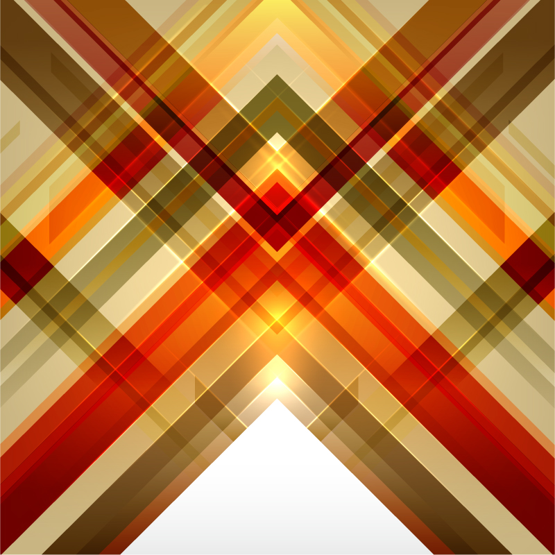 Triangle Symphony Box Background