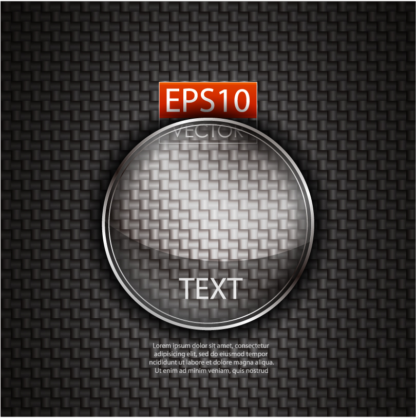 Bezel Weave Background Vector