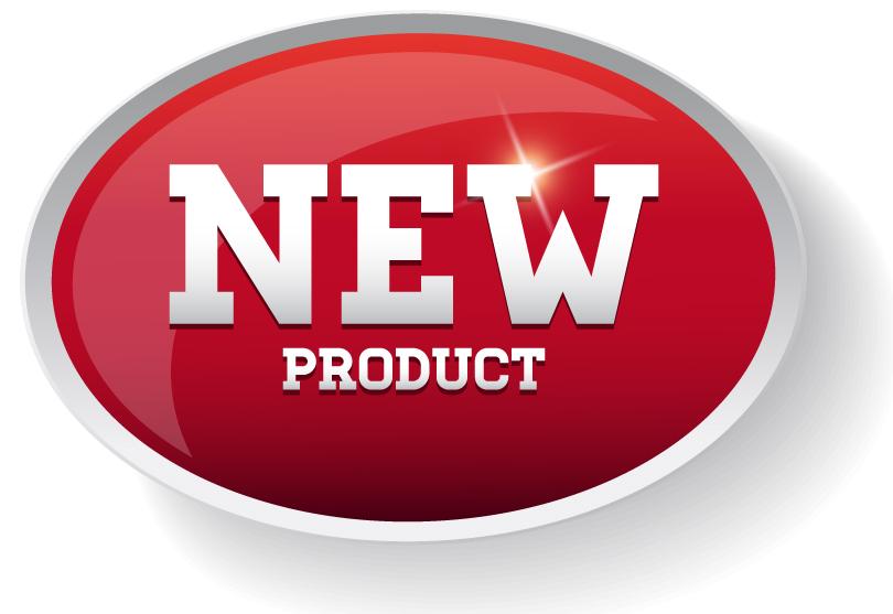New Labels Vector
