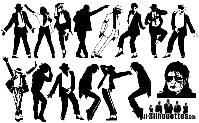 Michael jackson moonwalk gif on gifer by gavitius.