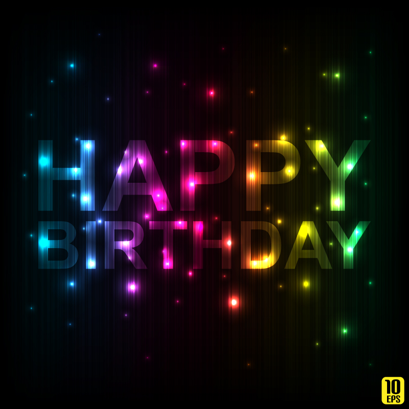 [Hình: Happy-Birthday-Dim-Starlight-Vector.jpg]