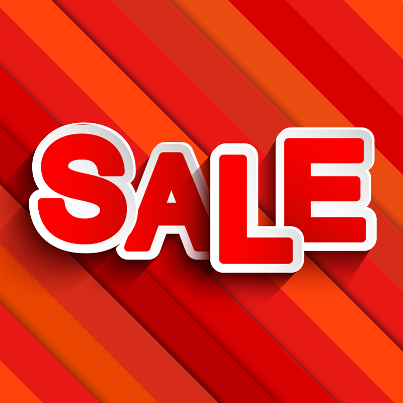 Sale Vector | Free Vector Graphic Download