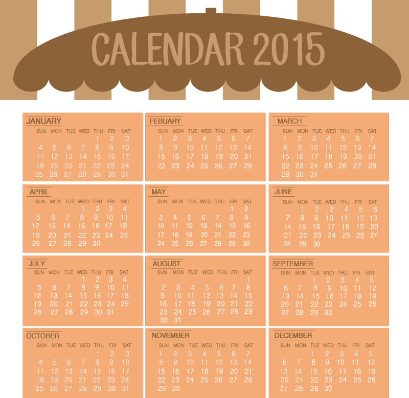 2015 calendar vector 2550 x 3300 jpeg 1206kb 2015 manorama calendar ...