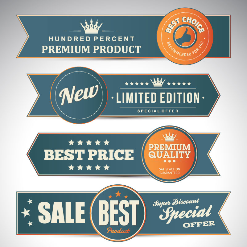 Hundred Percent Best Sale Vector