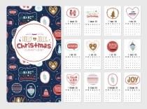 210 x 156 jpeg 36kB, Christmas 2014 Calendar/page/2 | Search Results ...