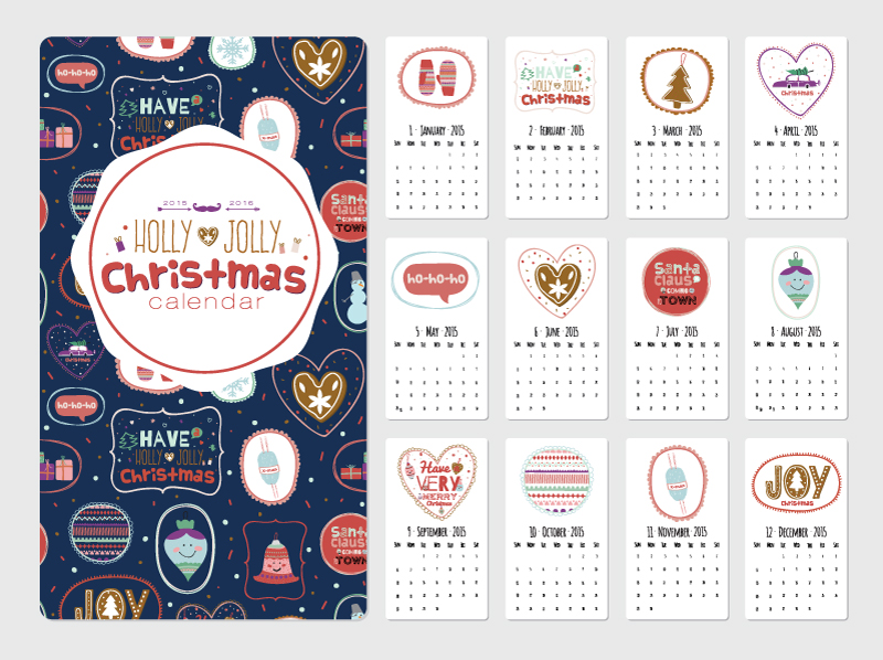 Think, 2014 calendar holly eriksson pity, that