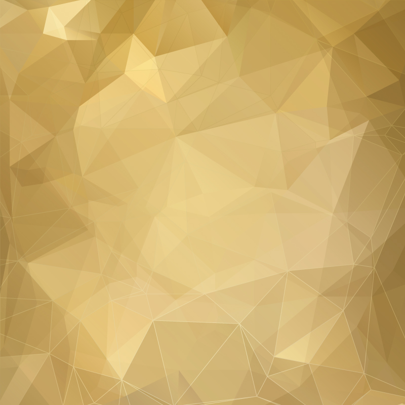 Naturals Geometric Background Design Vector