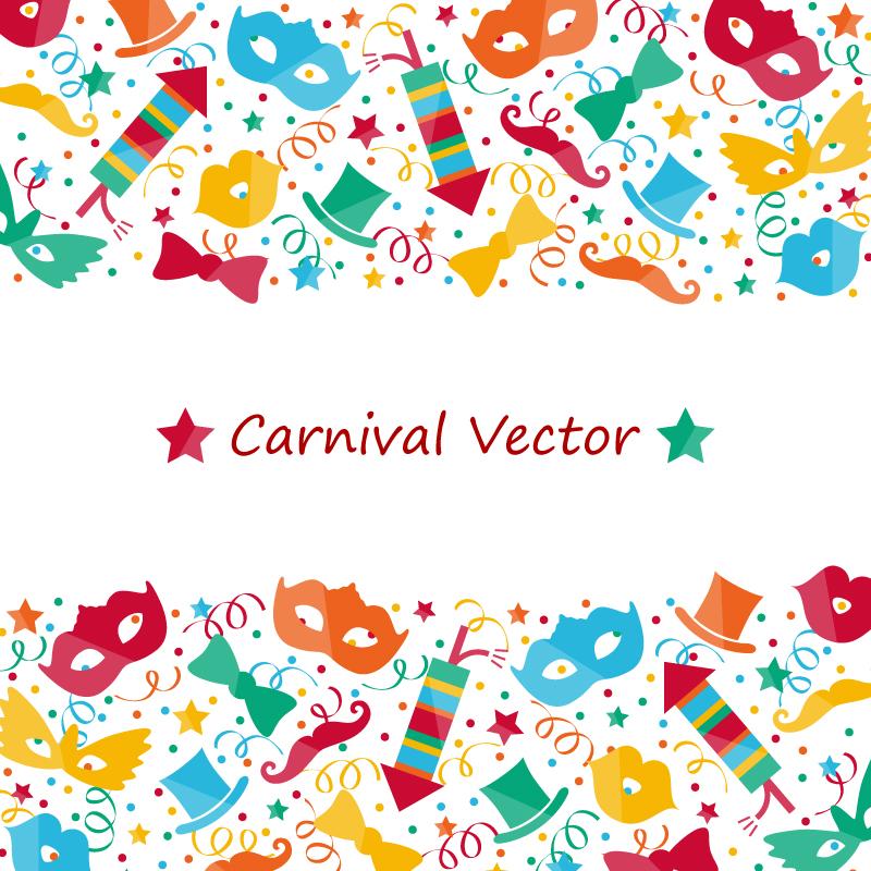 Carnival Vector