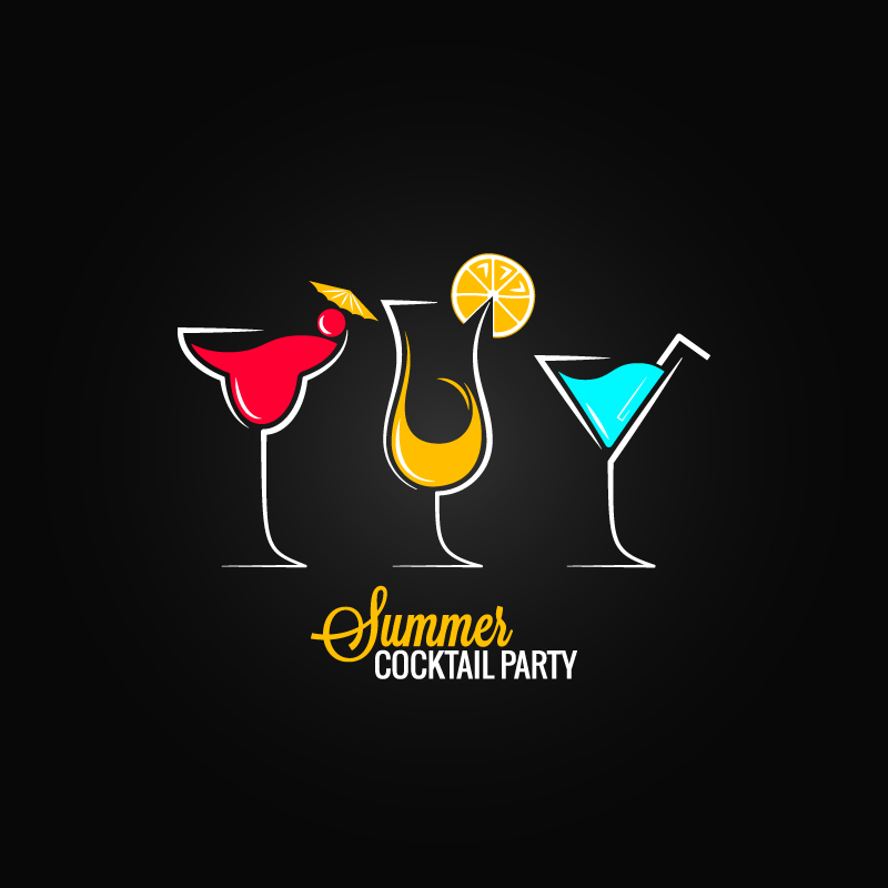party vector free download