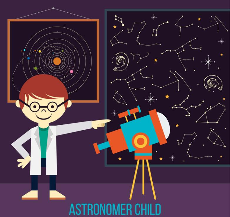 astronomy flash cards Study michael pecoraro's astronomy flashcards now mastering astronomy study test 1 part 2 sample cards: equatorial radius of planets from gre.