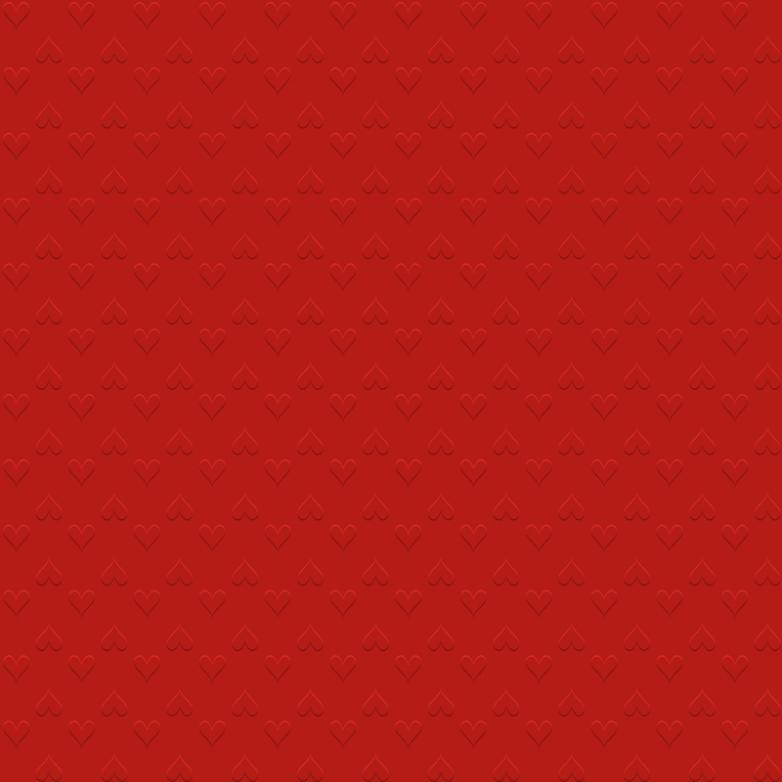 Creative Love Red Background Background Vector