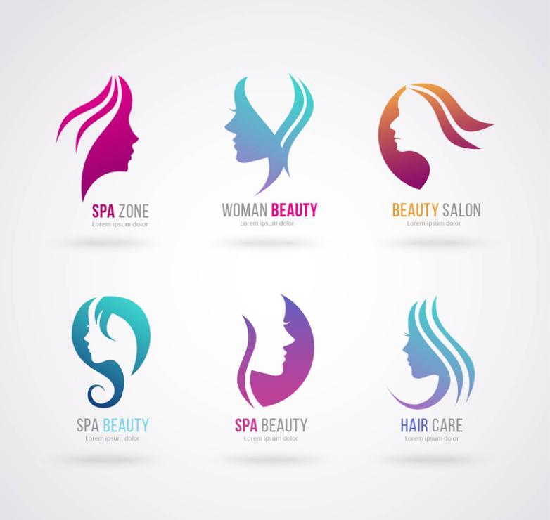 50 Best Logo Design Ideas  Design Free Logo Online