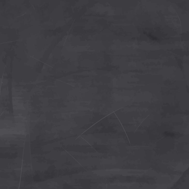 Creative Background The Blackboard Vector