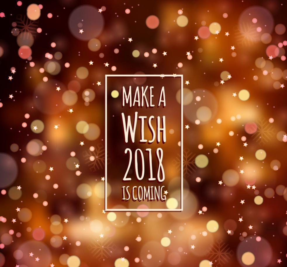 Golden Halo Greeting Card In 2018 Vector