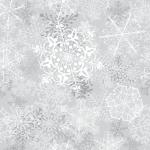 Christmas 2019 Plumbag zeylanica Vector