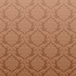 European classical pattern 2019 Vector
